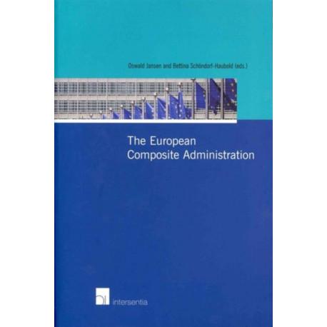 The European Composite Administration