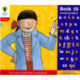 Oxford Reading Tree: Level 4: Floppy's Phonics: Sounds and Letters: Class Pack of 36