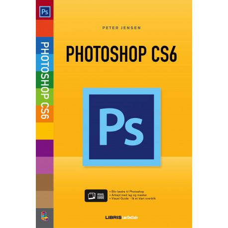 Photoshop CS 6