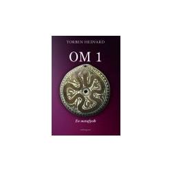 """OM"" I - En metafysik"