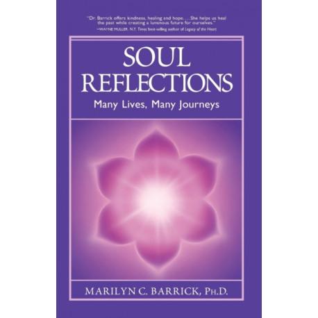Soul Reflections: Many Lives, Many Journeys