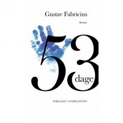 53 dage: roman
