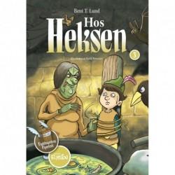Hos Heksen