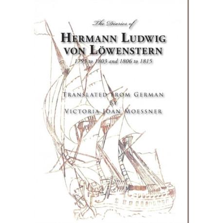 The Diaries of Hermann Ludwig von Loewenstern