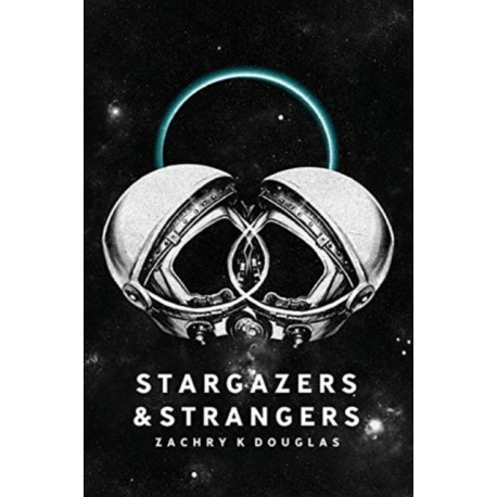 Stargazers & Strangers
