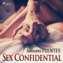 Sex Confidential