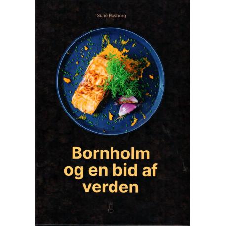 Bornholm og en bid af verden