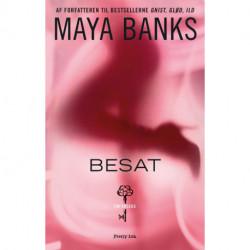 Besat: Enforcers 1