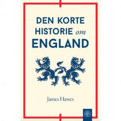Den korte historie om England