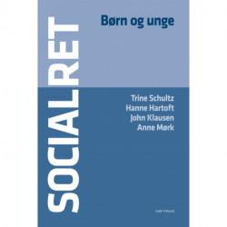 Socialret: Børn og unge