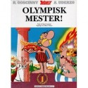 Asterix - Olympisk mester (8)