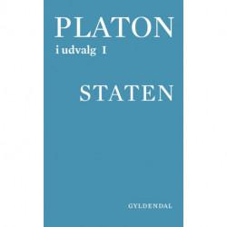Platon i udvalg 1