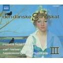 Den Danske Sangskat 3
