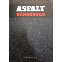 Asfalt håndbogen