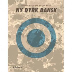 Ny dyrk dansk