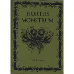 Hortus Monstrum