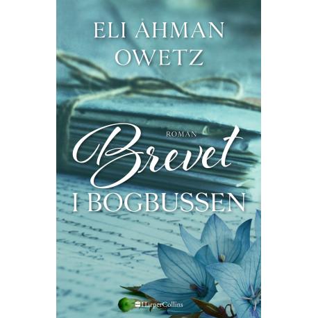 Brevet i bogbussen