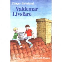 Valdemar Livsfare
