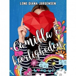 Camilla & kærligheden