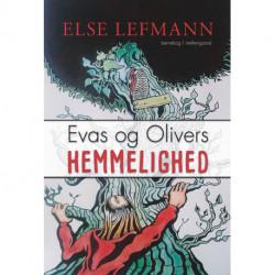 Eva og Olivers hemmelighed