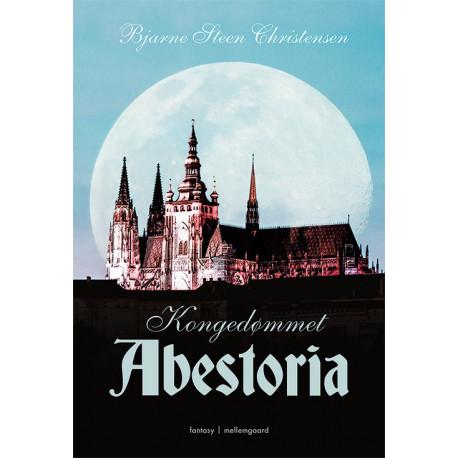 Kongedømmet Abestoria