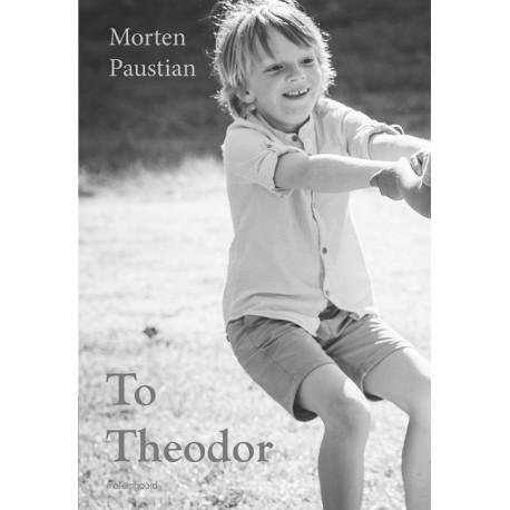 To Theodor