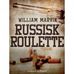 Russisk roulette