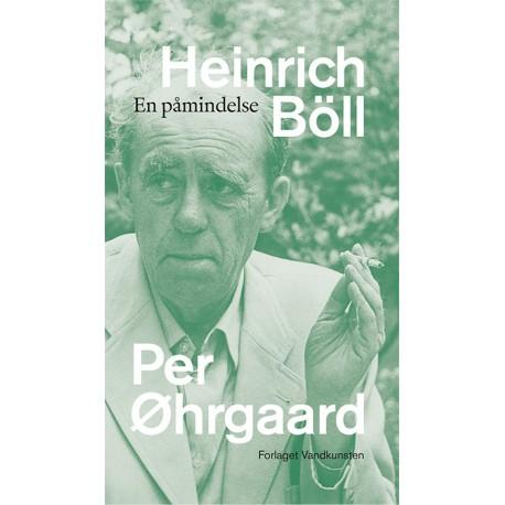 Heinrich Böll: En påmindelse