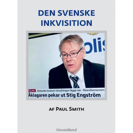 Den svenske inkvisition