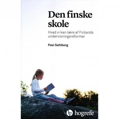 Den finske skole: hvad vi kan lære af Finlands undervisningsreformer