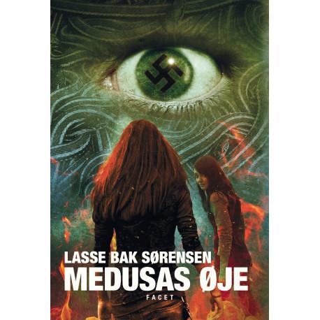 Medusas øje