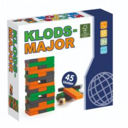 Klods-Major