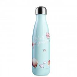 JobOut-Vandflaske