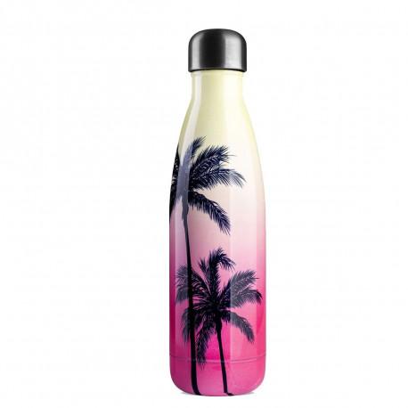 JobOut-Vandflaske Palm Beach