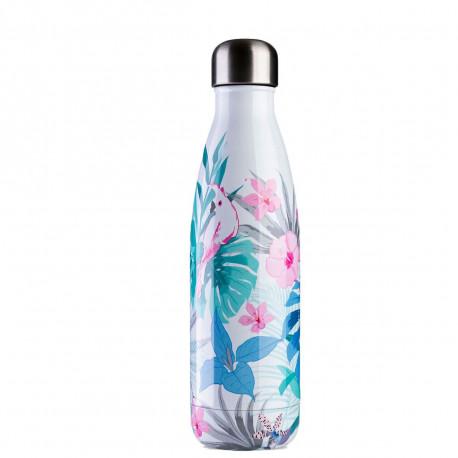 JobOut-Vandflaske Jungle