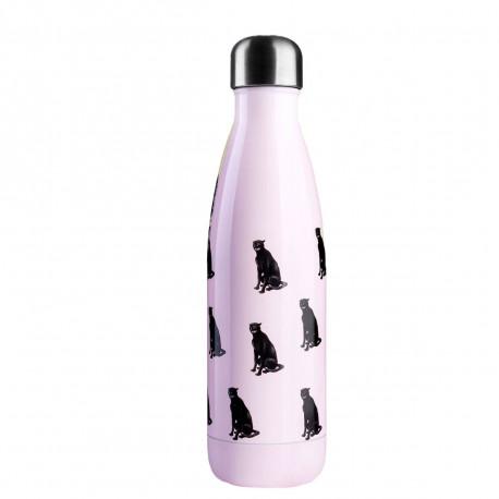 JobOut-Vandflaske Panther