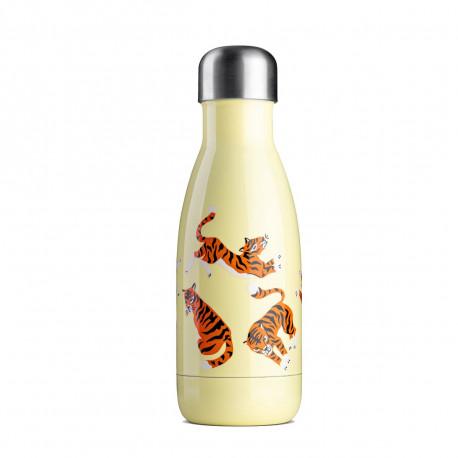 JobOut-Vandflaske Tiger
