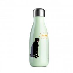 JobOut-Vandflaske Panther (Lille)
