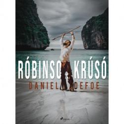 Róbinson Krúsó