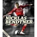 Alt om Bendtner - [RODEKASSE/DEFEKT]