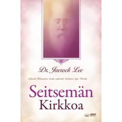 Seitseman Kirkkoa: Seven Churches (Finnish)