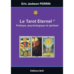 Le Le Tarot eternel