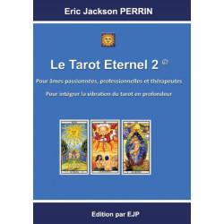Le Le tarot eternel 2