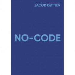 NO-CODE: Sådan bygger du software uden at programmere