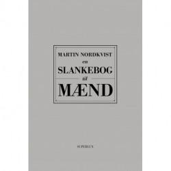 En slankebog til mænd