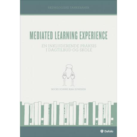 Mediated Learning Experience: en inkluderende praksis i dagtilbud og skole