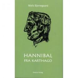 Hannibal fra Karthago: billeder af en hellenistisk strateg
