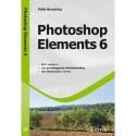 Photoshop Elements 6 - [RODEKASSE/DEFEKT]