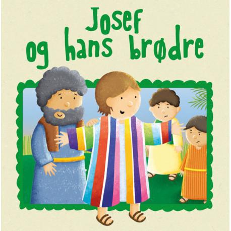 Josef og hans brødre