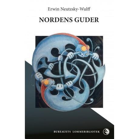 Nordens guder